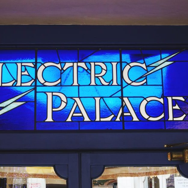 Electric-Palace-2-1090x625