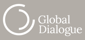 Global Dialogue logo